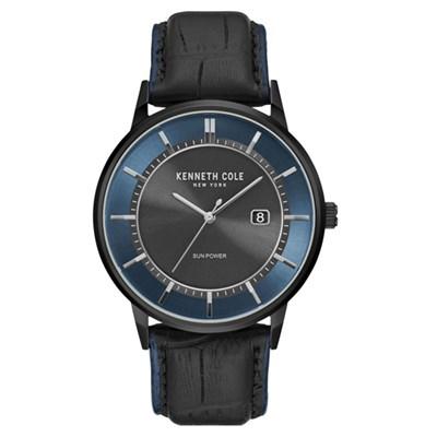 Đồng hồ Nam Kenneth Cole KC50784002