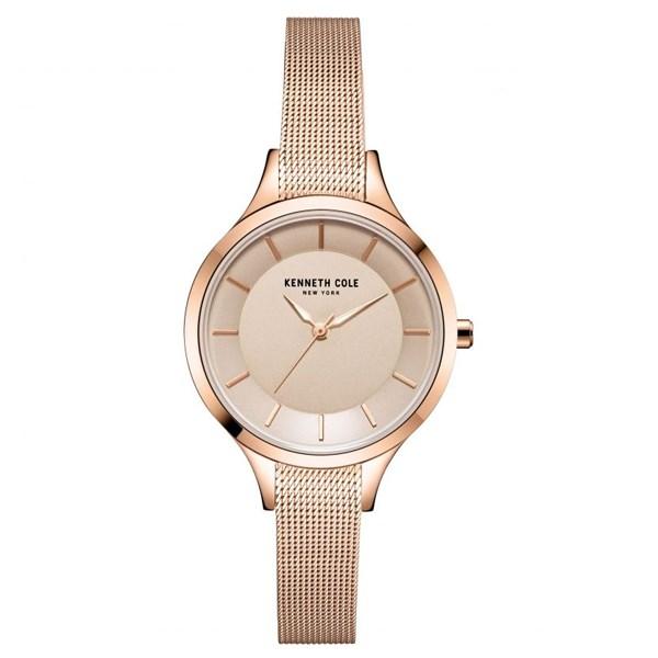Đồng hồ Nữ Kenneth Cole KC50793001