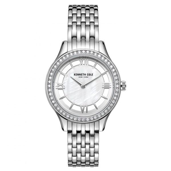 Đồng hồ Nữ Kenneth Cole KC50988001