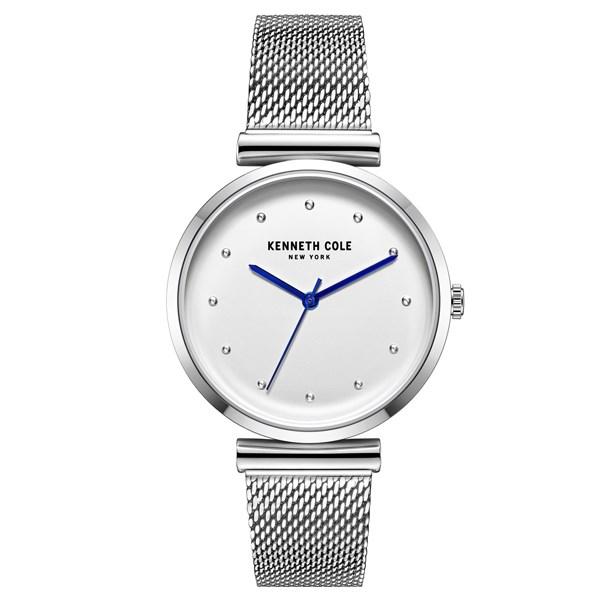 Đồng hồ Nữ Kenneth Cole KC51007001
