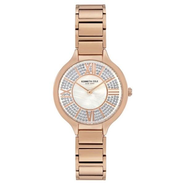 Đồng hồ Nữ Kenneth Cole KC51011002
