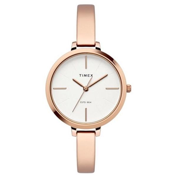 Đồng hồ Nữ Timex TWEL12804E