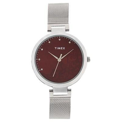 Timex TW000X218E - Nữ