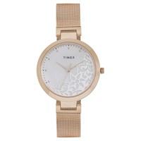 Đồng hồ Nữ Timex TW000X220E