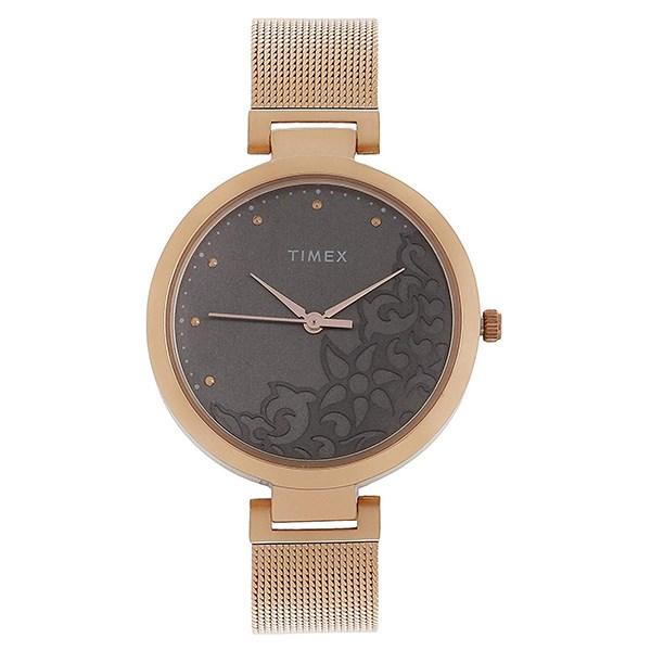 Đồng hồ Nữ Timex TW000X222E