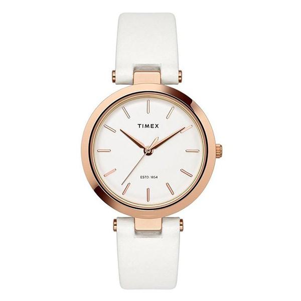 Đồng hồ Nữ Timex TWEL11816E