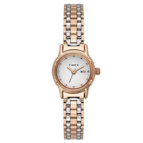 Đồng hồ Nữ Timex TW000B818E