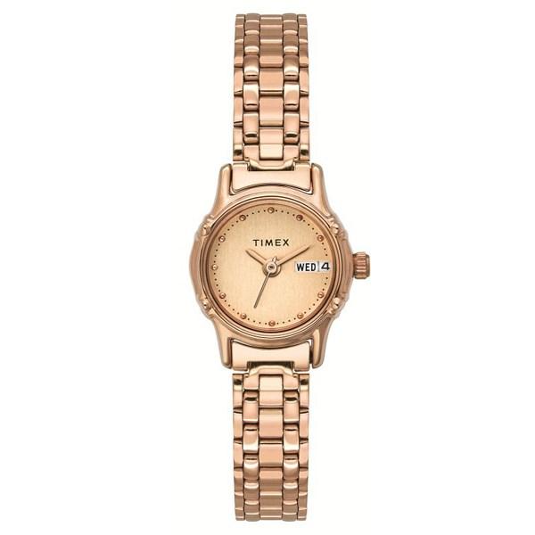 Timex TW000B820E - Nữ