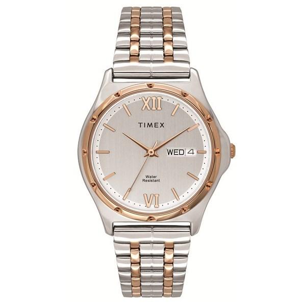 Đồng hồ Nam Timex TW000BW11E