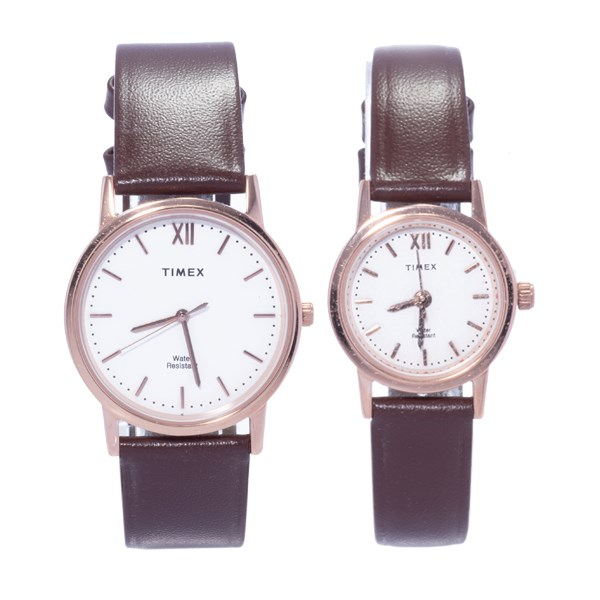 Đồng hồ Nam Timex TW00PR242E