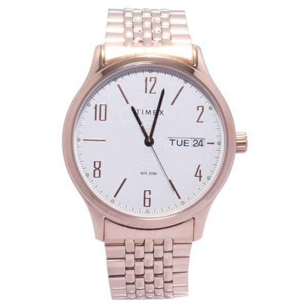 Đồng hồ Nam Timex TW0TG6510E