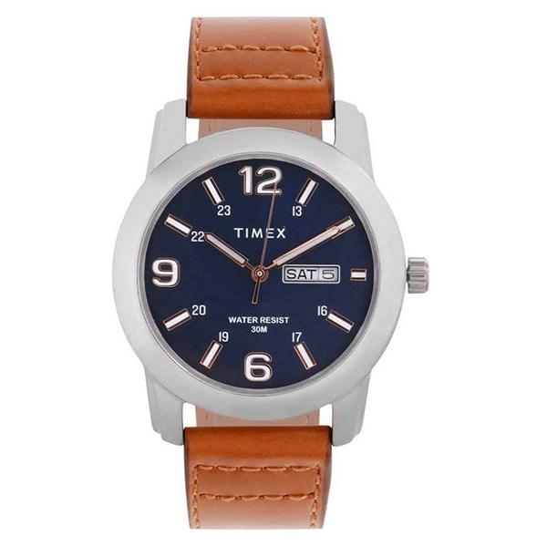 Timex TWEG15310E - Nam