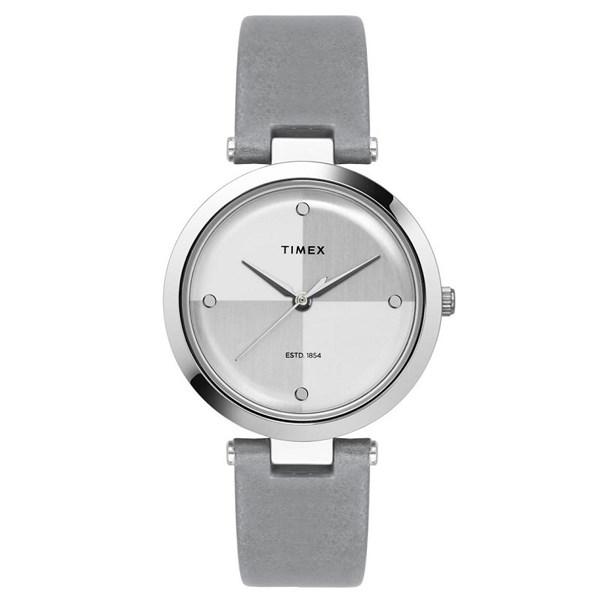 Đồng hồ Nữ Timex TWEL11813E