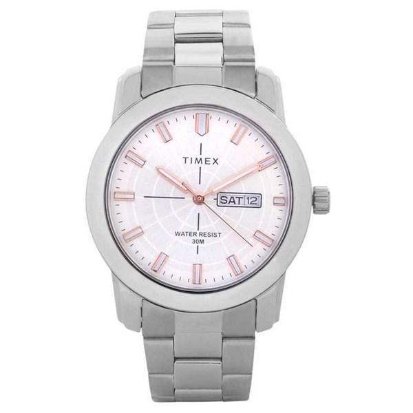 Đồng hồ Nam Timex TWEG15313E