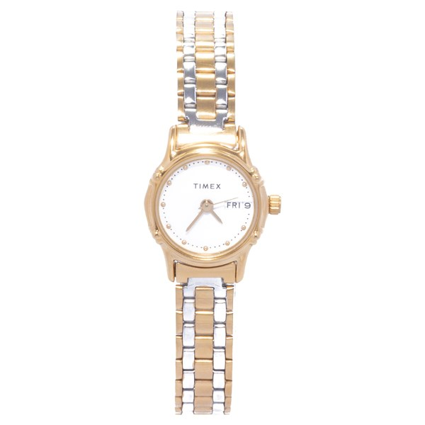 Đồng hồ Nữ Timex TW000B819E