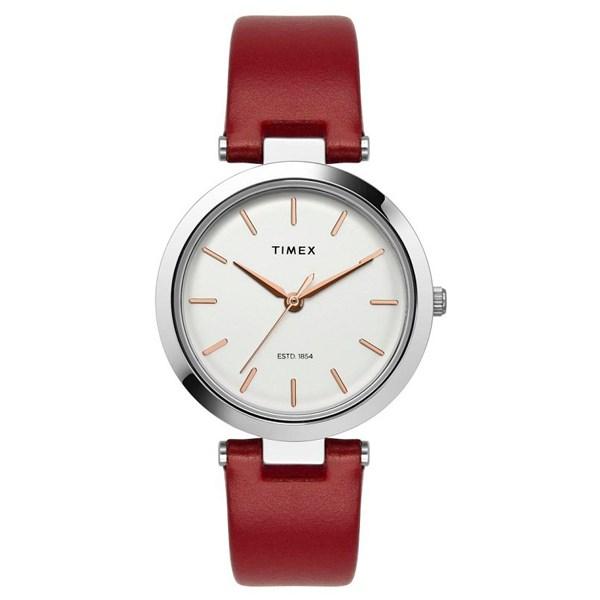 Đồng hồ Nữ Timex TWEL11815E