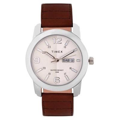 Timex TWEG15309E - Nam