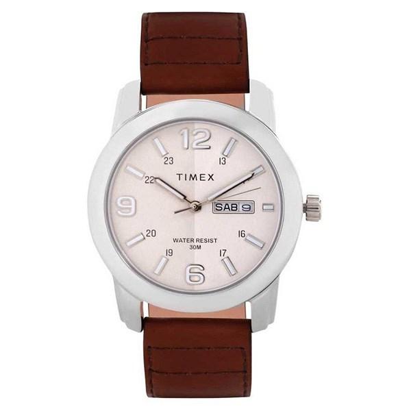 Đồng hồ Nam Timex TWEG15309E