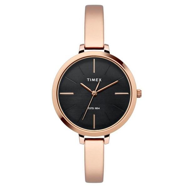 Đồng hồ Nữ Timex TWEL12805E