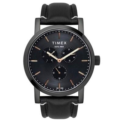 Đồng hồ Nam Timex TWEG16610E