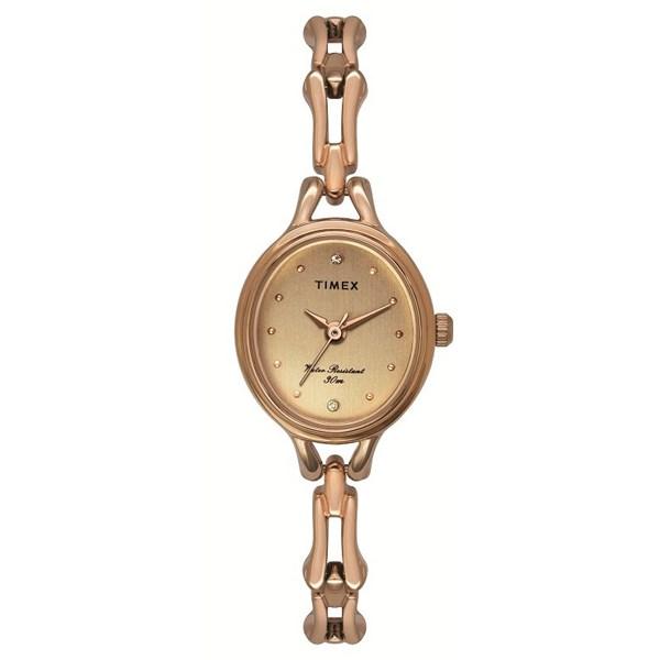 Timex TW0TL9309E - Nữ