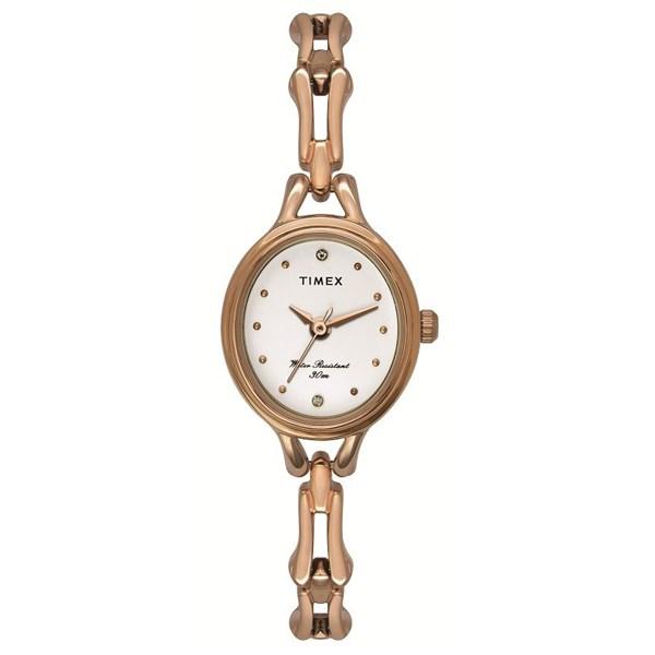 Timex TW0TL9310E - Nữ
