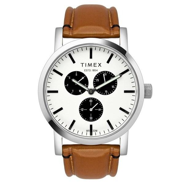 Timex TWEG16605E - Nam