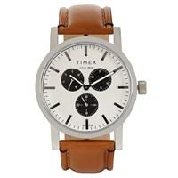 Đồng hồ Nam Timex TWEG16605E