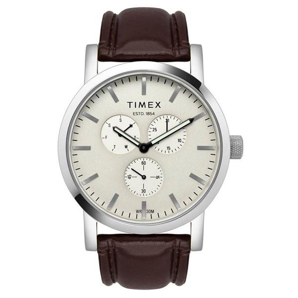 Đồng hồ Nam Timex TWEG16606E
