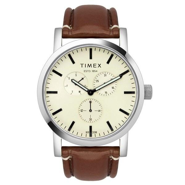 Timex TWEG16608E - Nam