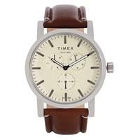 Đồng hồ Nam Timex TWEG16608E