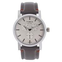 Đồng hồ Nam Timex TWEG16609E