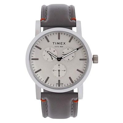 Timex TWEG16609E - Nam