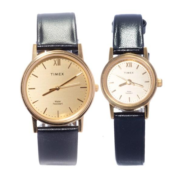 Đồng hồ Nam, Nữ Timex TW00PR241E