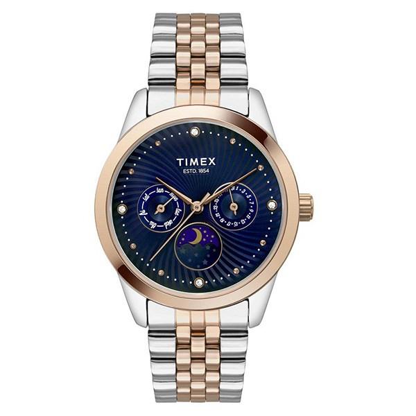 Đồng hồ Nữ Timex TWEL13107E
