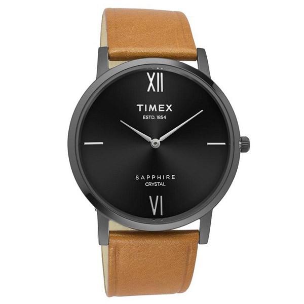 Đồng hồ Nam Timex TWEG17408E