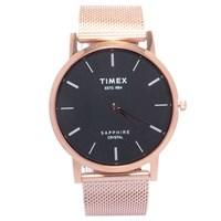 Đồng hồ Nam Timex TWEG17411E