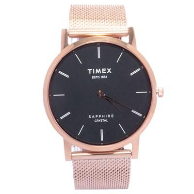 Timex TWEG17411E - Nam