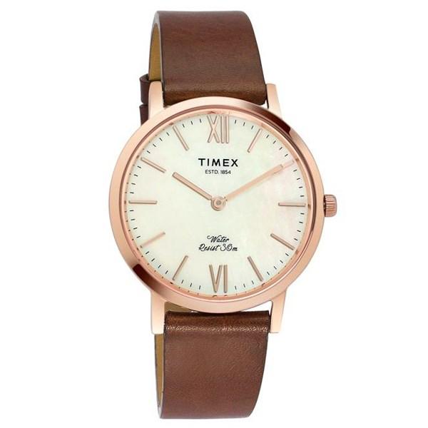 Đồng hồ Nữ Timex TWEL12603E
