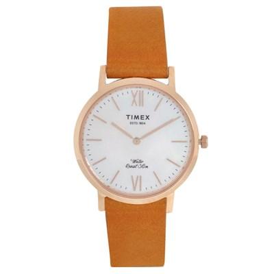Timex TWEL12605E - Nữ