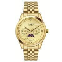 Đồng hồ Nữ Timex TWEL13104E