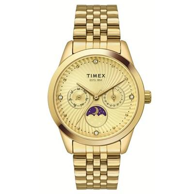 Timex TWEL13104E - Nữ