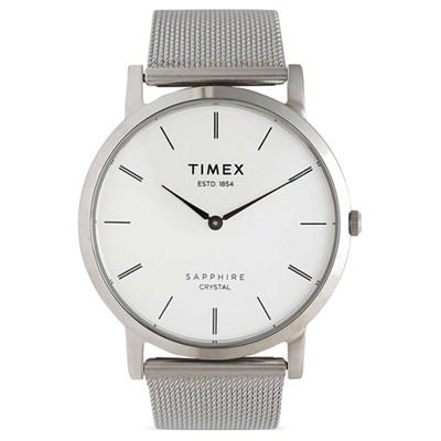 Timex TWEG17410E - Nam