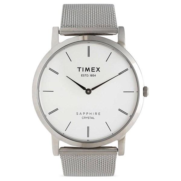 Đồng hồ Nam Timex TWEG17410E