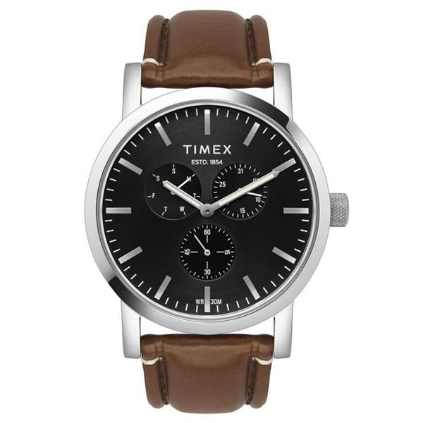 Đồng hồ Nam Timex TWEG16607E
