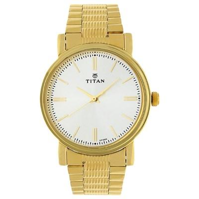 Titan 1712YM01 - Nam