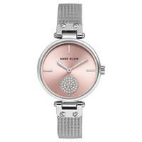Đồng hồ Nữ Anne Klein AK/3001LPSV