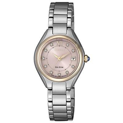 Đồng hồ Nữ Citizen EW2546-87X