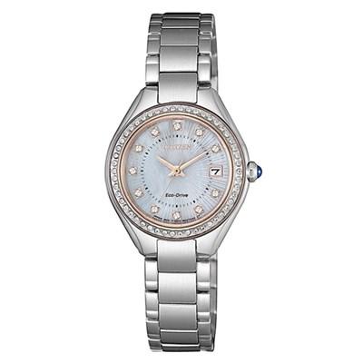 Đồng hồ Nữ Citizen EW2556-83Y