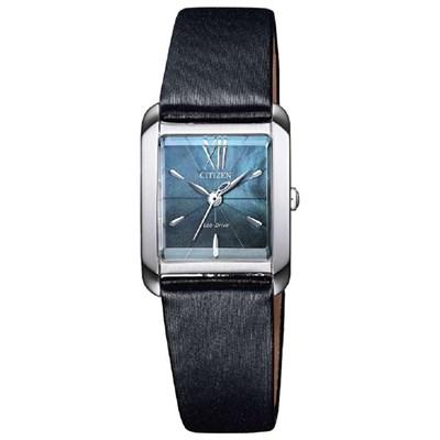 Đồng hồ Nữ Citizen EW5550-16N